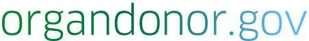 organdonor_logo